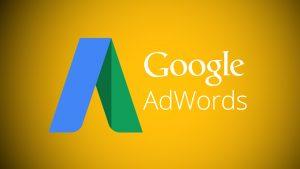 google adwords specialist (1)