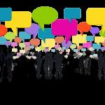 Interne communicatie binnen uw bedrijf verbeteren?