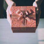 3 tips die helpen bij het kiezen van passende zakelijke geschenken